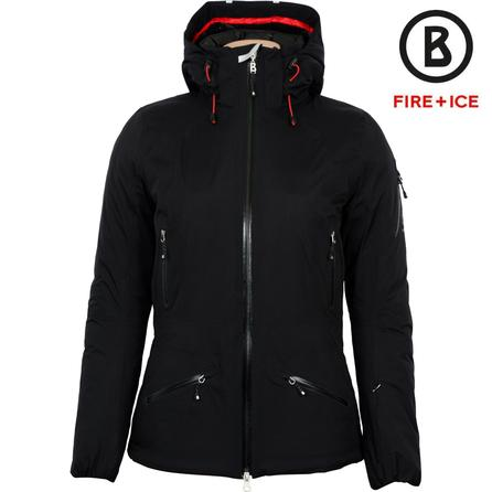 Fire and Ice Elle-D Down Ski Jacket (Women's) -