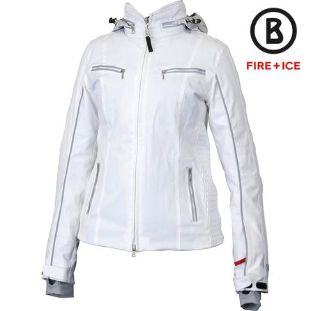 Fire and Ice Mora Insulated Ski Jacket (Women's) -