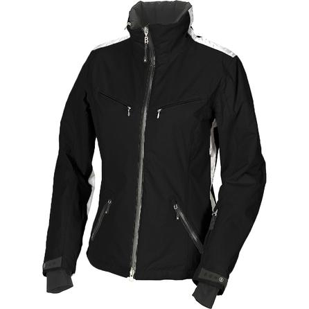 Fire and Ice Sylvie Insulated Ski Jacket (Women's) -