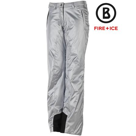 FIRE AND ICE L JAZZI PANT -
