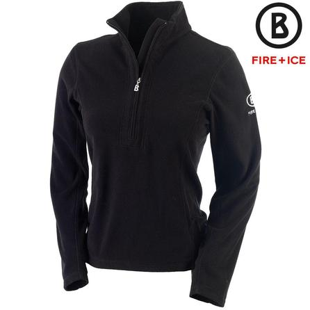 Fire and Ice Marte 2 Thermal Turtleneck (Women's) -