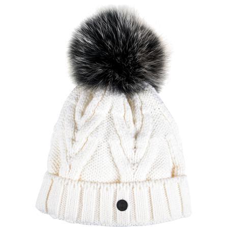 Fire and Ice Drew-P Hat (Women's) -
