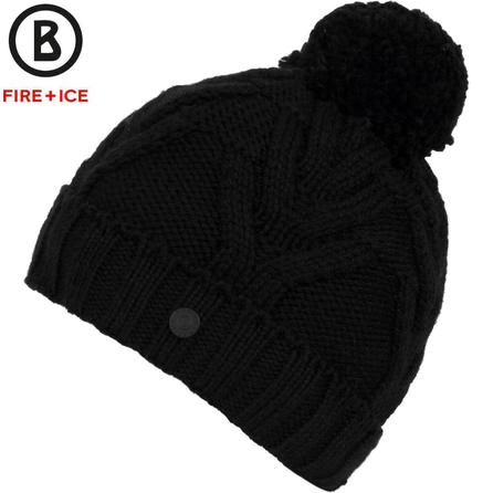 Fire + Ice Fontus 4 Hat (Women's) -