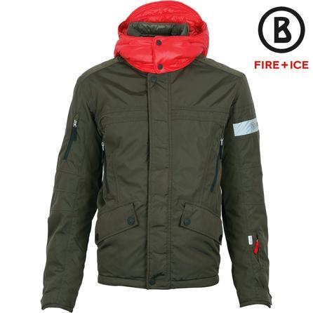 Fire and Ice Morten Down SKi Jacket (Men's) -