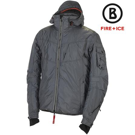 Fire and Ice Vince Insulated Ski Jacket (Men's) -