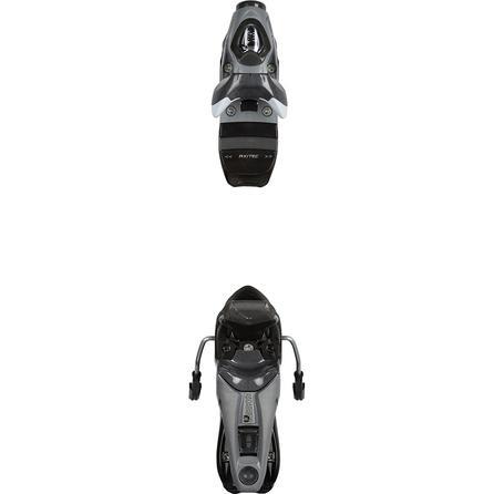 Rossignol Axium 110 S Ski Binding  -
