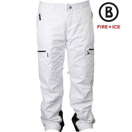 Fire and Ice Serin Insulated Ski Pants (Men's) -