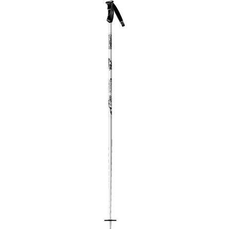 Rossignol Passion Ski Pole (Women's) -