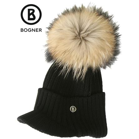 Bogner Lyris Hat (Women's) -