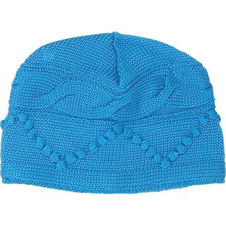 Nils Winter Hat (Women's) -