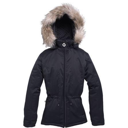 Nils Erin Insulated Ski Jacket (Women's) -