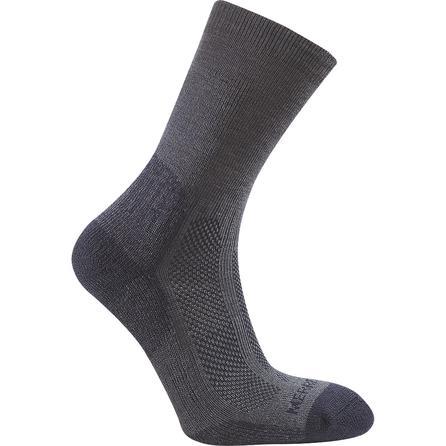 Merrell Classic Midweight Hiking Sock (Men's) -