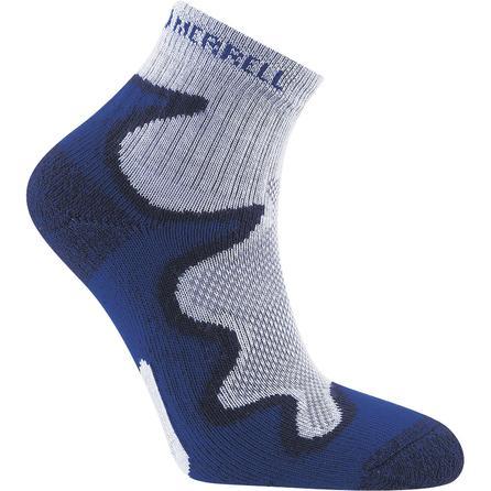 Merrell Chameleon Midweight Sock (Men's) -