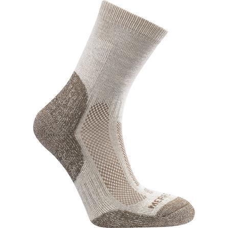 Merrell Timeless Midweight Hiking Sock (Women's) -