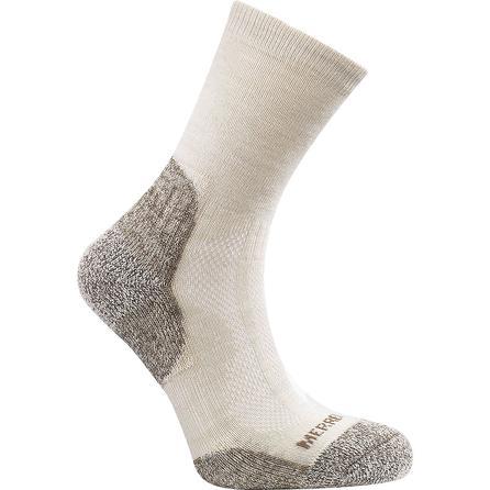 Merrell Perfect Lightweight Hiking Sock (Women's) -