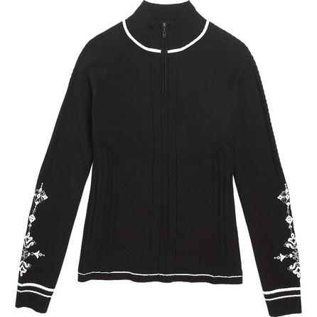 Nils Wendy Sweater (Women's) -