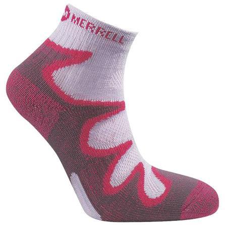 Merrell Chameleon Arc Midweight Sock (Women's) -