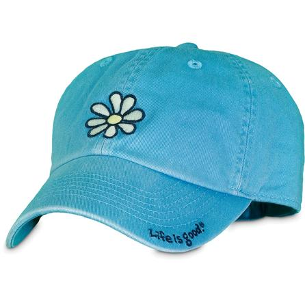 Life is good® Daisy Chill Cap (Women's) -