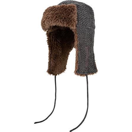 Life is good® Herring Bonehead Hat (Unisex) -