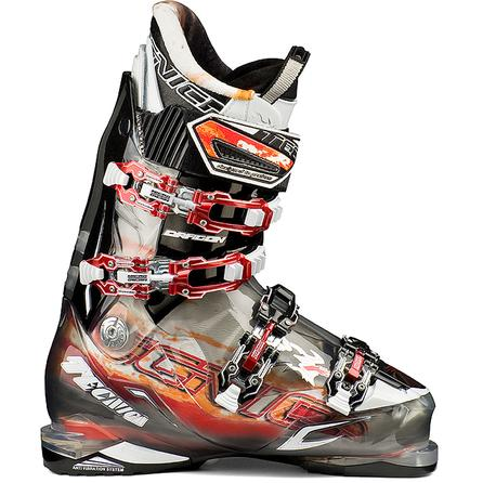 Tecnica Dragon Slayer Ski Boots (Men's) -