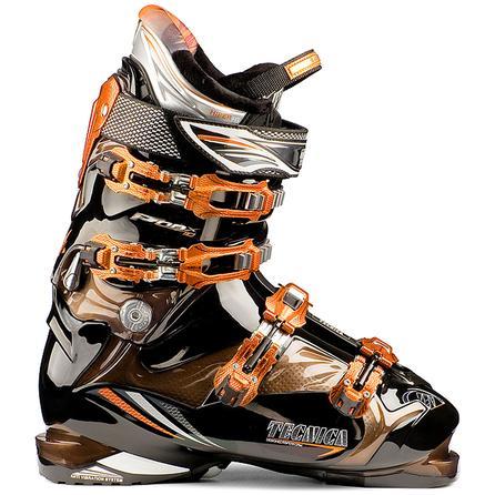 Tecnica Phoenix 110 HVL Ski Boots (Men's) -