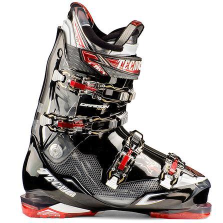 Tecnica Dragon 100 Ski Boots (Men's) -