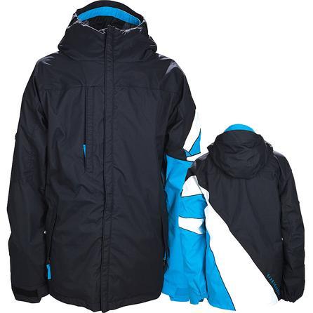686 Volt Shell Snowboard Jacket (Men's) -