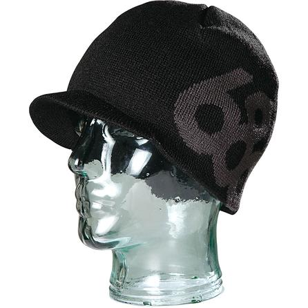 686 Icon Visor Beanie (Men's) -
