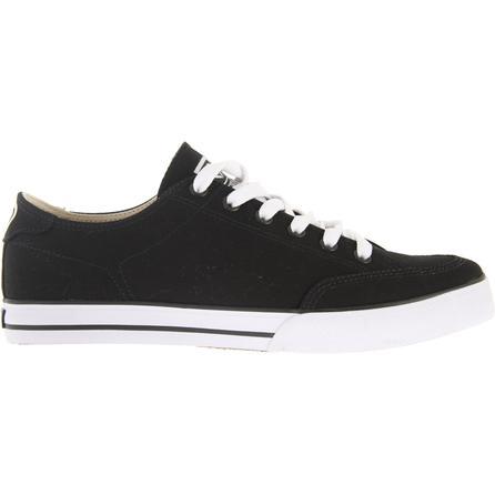 Circa 50 Classic Skate Shoe (Men's) -