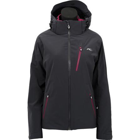 Kjus Wildcat Jacket (Women's) -