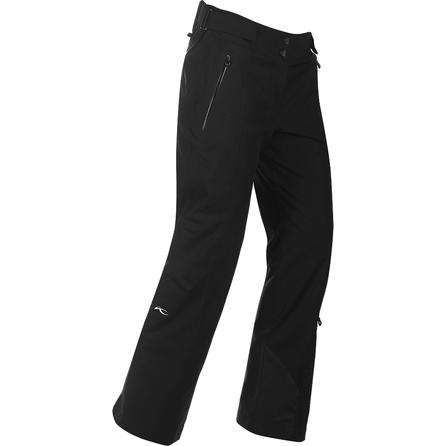 Kjus Formula Pants (Women's) -
