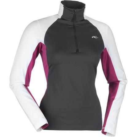 Kjus Royale Thermal Shirt (Women's) -