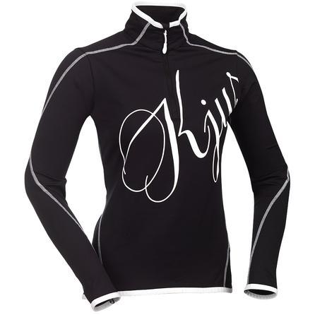 Kjus Signature Thermal Shirt (Women's) -