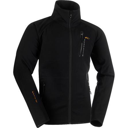 Kjus Foil Softshell Jacket (Men's) -