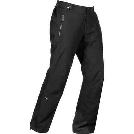 Kjus Formula Pants (Men's) -