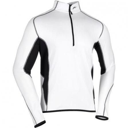 Kjus Royale Shirt (Men's) -