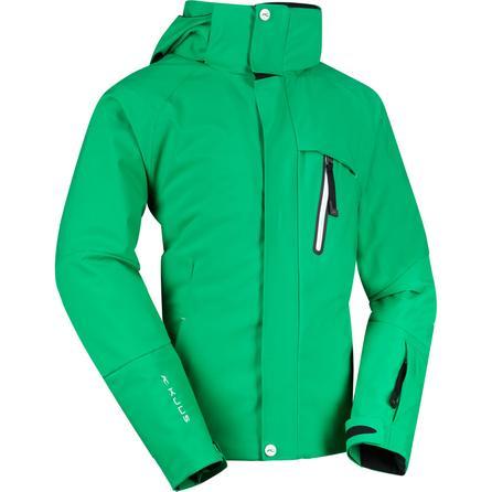 Kjus Giant Jacket (Boys') -