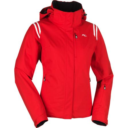Kjus Sensory Jacket (Women's) -
