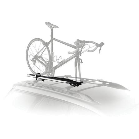 Thule Domestique Car Rack Bicycle Carrier -
