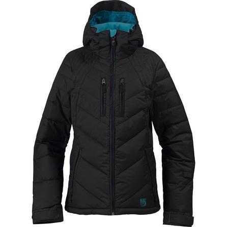 Burton Sage Down Snowboard Jacket (Women's) -