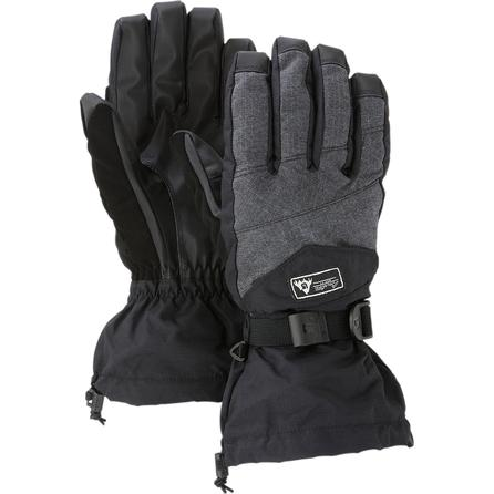 Burton Approach Glove (Men's) -