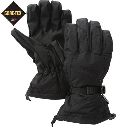 Burton GORE-TEX Glove (Women's) -