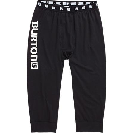 Burton Midweight Shant Thermal Bottom (Men's)  -