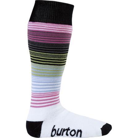 Burton Scout Snowboad Sock (Women's) -