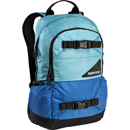 Burton Day Hiker 20L Backpack  -