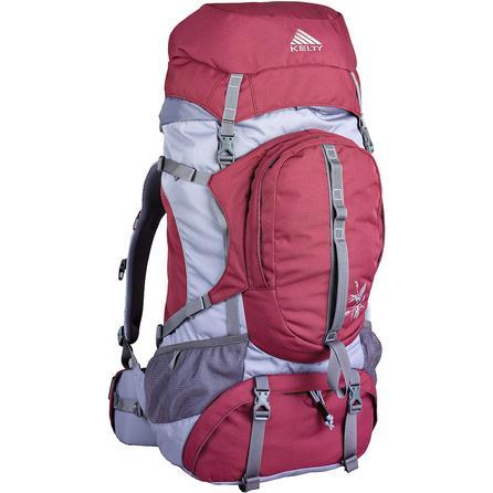 Kelty Lakota 4000 Backpack (Women's) -