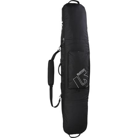 Burton Gig Bag -