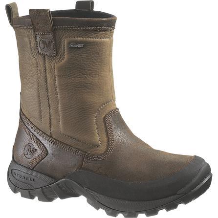 Merrell Bergenz Waterproof Winter Boots (Men's) -