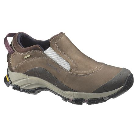 Merrell Thermo Arc Crystal Waterproof Shoes (Women's) -