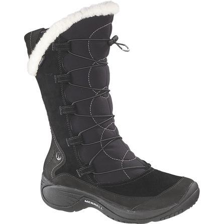 Merrell Encore Apex Waterproof Winter Boots (Women's) -